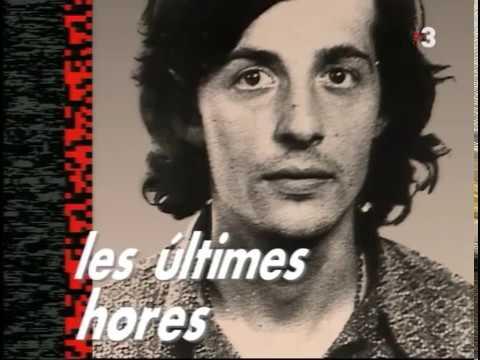 Puig Antich. Les últimes hores (Francesc Escribano, 1989) - Subtítulos castellano