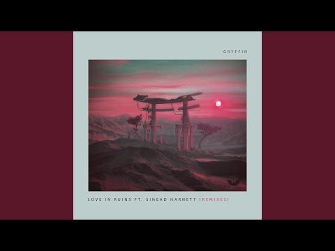 Love In Ruins (Leon Lour Remix)