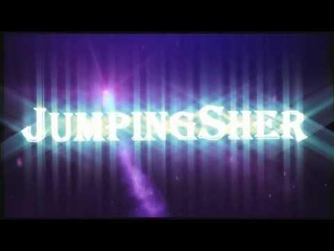 [SJR]-JumpingSher /New Solo.