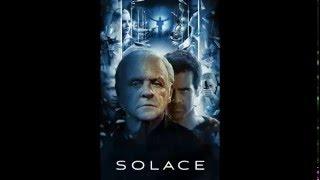 УТЕШЕНИЕ (SOLACE)-обзор фильма