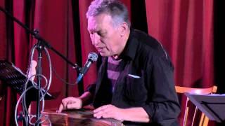 Jazz - Werner Goos & Hans Reffert | The missing link