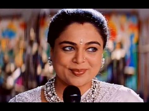 Bollywood Actress Reema Lagoo Passed Away || NTV