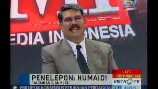 Banyak Yang Kecewa Dengan Pemerintahan SBY-Boediono