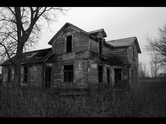 LIVE GHOST HUNT, Warren House Haunting, Paranormal Sightings Tape | Day 11 Ep. 24