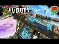 SNIPING OF THE VALKYRIES Black Ops 4 Multiplayer Gameplay mp3