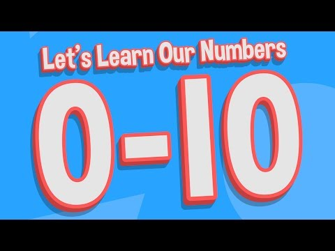 let's-learn-our-numbers-0-10-|-counting-song-for-kids-|-jack-hartmann-writing-numbers