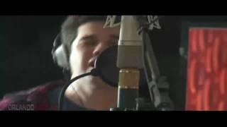 Corazón - El Canto Del Loco & Jota Quest - FanClip
