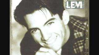 Gunter Levi  / Ik ben weg van jou (I