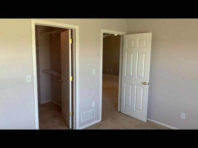 3654 Whetstone Way - Mead Colorado Home For Sale