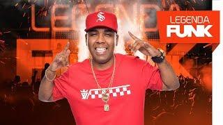 Baixar MC MM - Socadão (DJ RD)