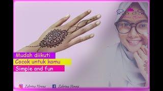 Hot Henna Fun Video Henna Fun Clips Xtraclip Com