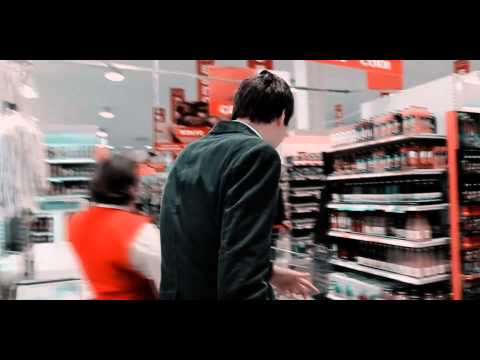 "Russian Supermarket. ""Real Russia"" ep.61"