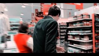 Russian Supermarket. Real Russia ep.61