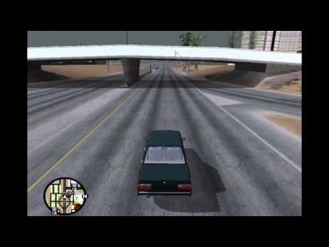 VW Jetta mk 1 - Official Superman Car Reviews