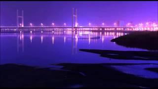 Charles McThorn Rene Ablaze Purple Original Mix