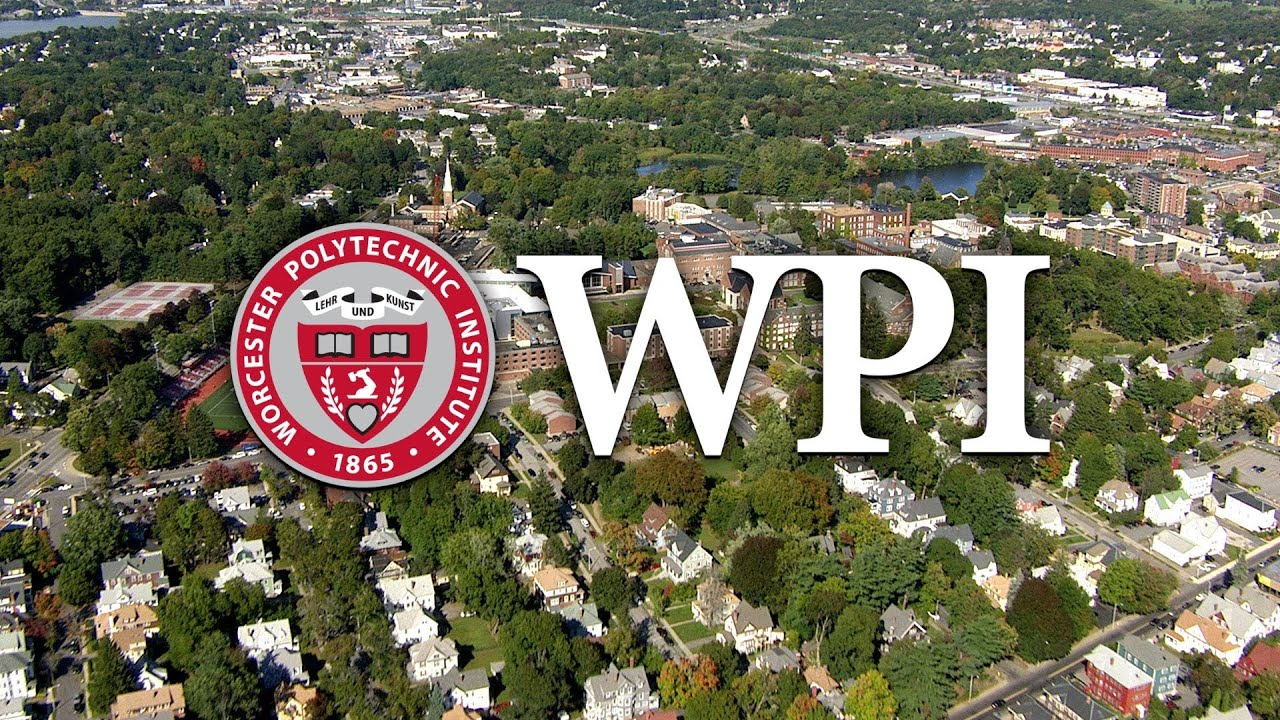 innovate everything admissions video for wpi youtube art wpi call for entries gordon library