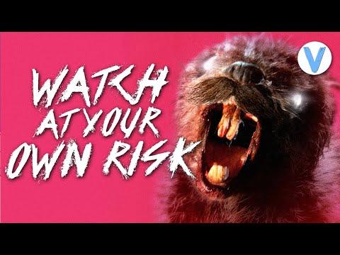 The 10 Worst Horror Movies on Netflix  Movie Rant