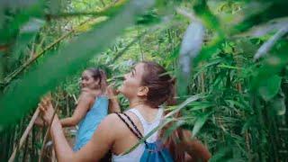 Follow the #LetHawaiiHappen Journey: Oahu thumbnail