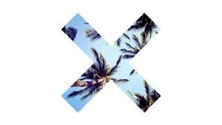 [10 часов] The XX - Intro