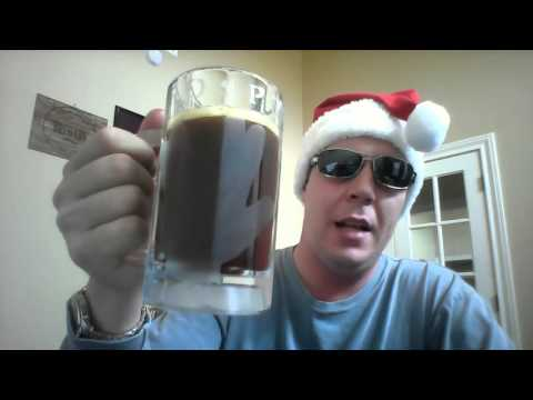 Beer And Song Of The Day December 25, 2015