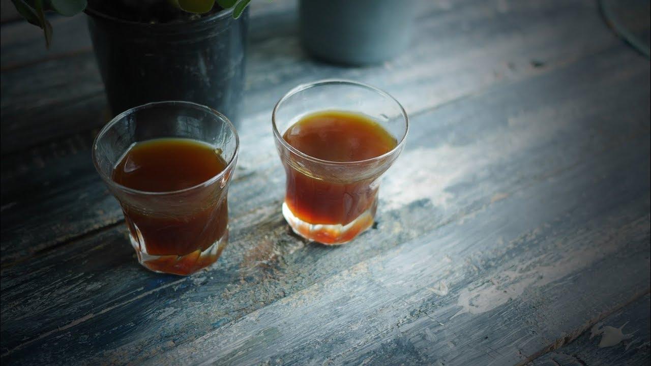 Настойка на финиках водки (спирта, самогона): домашний рецепт