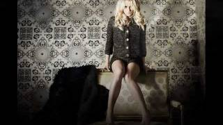 Britney Spears- (Drop Dead) Beautiful featuring Sabi