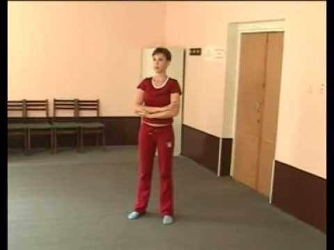 Лечебная физкультура для грыжи плечевого сустава чем можно заменить мрт коленного сустава