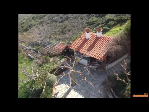 Vila for long term lease (2-3 years) in Dionisos, Athens