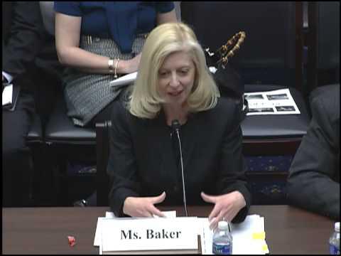 Davis Questions FAA on Drone Application Delays