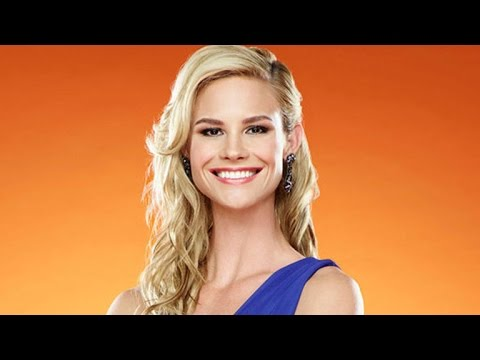 EXCLUSIVE: Meghan King Edmonds Reacts To Brooks Ayers Fessing Up: 'It Wasn't Easy Exposing A Lie'
