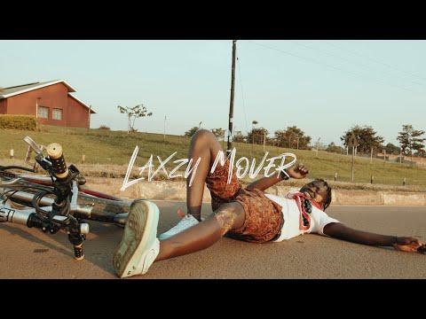 Kwo Laxzy Mover