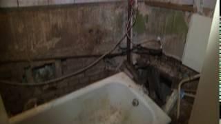видео Вентиляция в деревянном доме – создание комфортной среды в жилых помещениях
