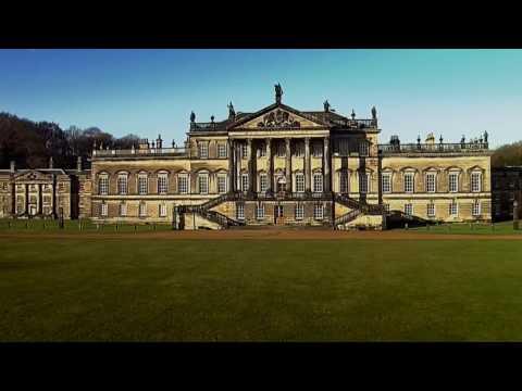 European Civilisation - An Architectural Revival