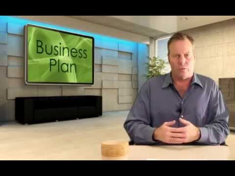 Business Planning: Capital Requirements -- Using the BizPlanBuilder software template