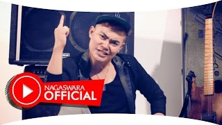 Herri Idola - Sekonyong Konyong - Official Music Video - Nagaswara