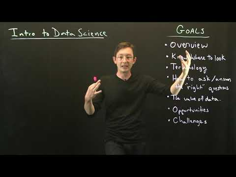 intro-to-data-science:-overview