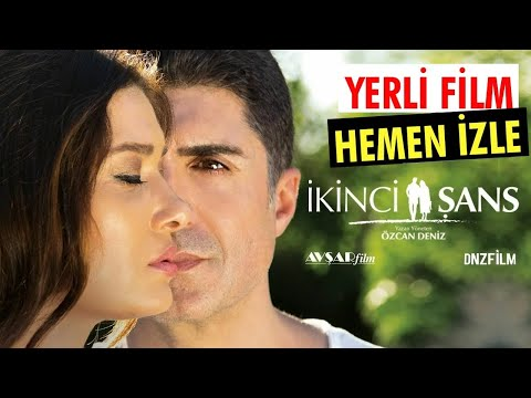 Watch Turkish Movie in HD Quality