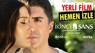 İkinci Şans Film / Özcan Deniz & Nurgül Yeşilçay (Yerli Film)