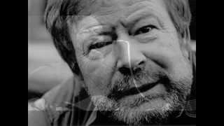 Franz Josef Degenhardt († 14. Nov. 2011) - Jeder Traum