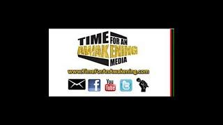 """Time for an Awakening"" with Bro. Elliott, guest Activist, Organizer, Rev. Dinah Tatman ""No Ju"