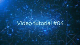 JALTEST TELEMATICS | Tutoriel vidéo : Déclencher un TICKET (Consultation, Suggestion d'amélioration, Incidence)