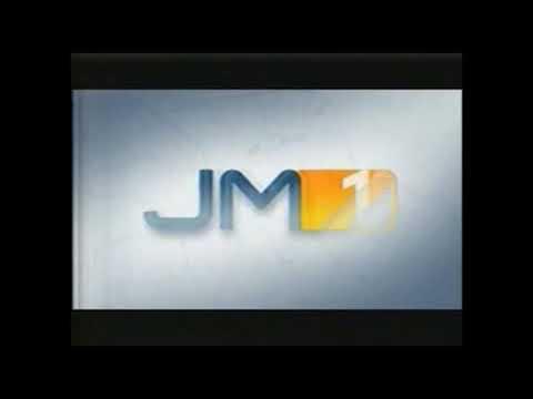 JM TV Mirante Alan Jonnes