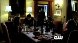 the vampire diaries season 2 episode 15 trailer vostfr