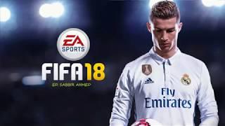FIFA 14   FIFA 18 Edition PC   NEW 2017 Squad Update 03 08 17   YouTube