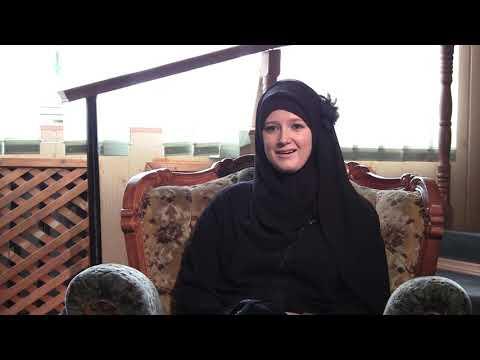 Обращеные В Ислам | Светланы 01