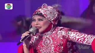 Video IDA 2017 : Elvy Sukaesih - Gula-Gula download MP3, 3GP, MP4, WEBM, AVI, FLV Oktober 2017