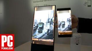 samsung-shows-rotating-sero-tv-bezel-infinity-screen