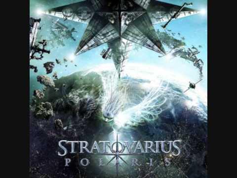 Stratovarius- Emancipation Suite Part II: Dawn