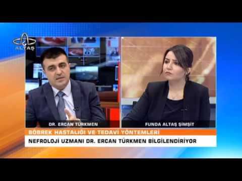 EKRAN GAZETESİ   DR ERCAN TÜRKMEN 09 03 2017