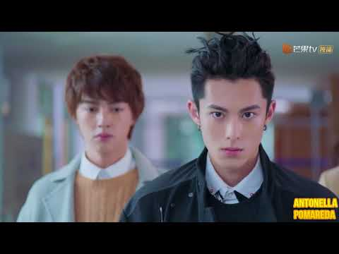 METEOR GARDEN 2018 - Gareth Gates - Anyone Of Us (Stupid Mistake) Sub español